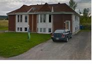 Quadruplex for sale in Grenville, Laurentides, 113 - 115, 2e Avenue, 12581662 - Centris.ca