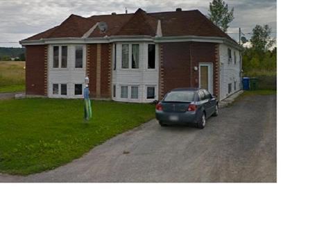 Quadruplex à vendre à Grenville, Laurentides, 113 - 115, 2e Avenue, 12581662 - Centris