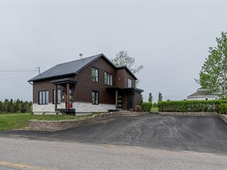 Maison à vendre à Saint-Tite-des-Caps, Capitale-Nationale, 500, Avenue  Royale, 26840959 - Centris.ca