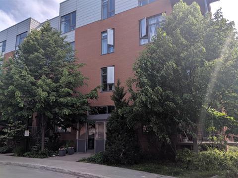 Condo / Appartement à louer à Le Plateau-Mont-Royal (Montréal), Montréal (Île), 5410, Rue  Saint-André, app. 314, 26158154 - Centris