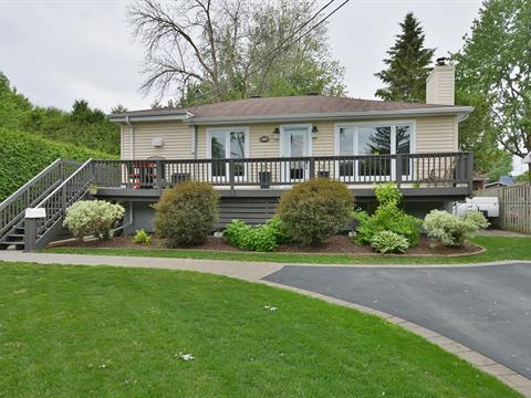 Maison à vendre à Saint-Eustache, Laurentides, 36, 65e Avenue, 11697912 - Centris