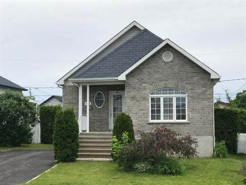 Maison à vendre à Lavaltrie, Lanaudière, 426, Rue  Notre-Dame, 27330128 - Centris