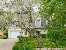 Maison à vendre à Lorraine, Laurentides, 23, boulevard du Val-d'Ajol, 11221475 - Centris