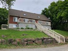 Quadruplex à vendre à Prévost, Laurentides, 868, Rue de la Station, 18584365 - Centris.ca