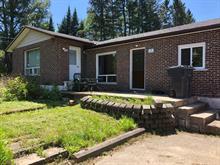 Maison à vendre à Rivière-Rouge, Laurentides, 475, Chemin de la Rivière Sud, 27351101 - Centris.ca