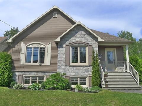 House for sale in Victoriaville, Centre-du-Québec, 13, Rue  Métivier, 17322776 - Centris.ca