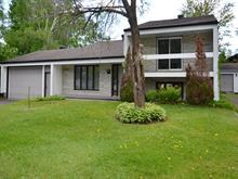 House for sale in Beaupré, Capitale-Nationale, 35, Rue des Outardes, 21771519 - Centris.ca