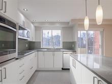 Condo / Appartement à louer à Côte-des-Neiges/Notre-Dame-de-Grâce (Montréal), Montréal (Île), 4555, Avenue  Bonavista, app. 315, 19792195 - Centris.ca