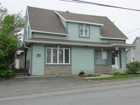 House for sale in Frampton, Chaudière-Appalaches, 160, Rue  Principale, 11032775 - Centris.ca
