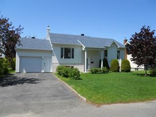 Maison à vendre à Mont-Joli, Bas-Saint-Laurent, 70, Avenue  Frontenac, 17851940 - Centris.ca