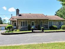 House for sale in Sainte-Clotilde-de-Horton, Centre-du-Québec, 10, Rue  Nicole, 20940060 - Centris.ca