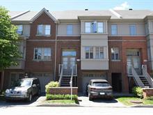 Maison à louer à Chomedey (Laval), Laval, 3250Z, boulevard de Chenonceau, 24655397 - Centris.ca