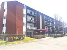 Condo for sale in Sainte-Foy/Sillery/Cap-Rouge (Québec), Capitale-Nationale, 3240, Rue  France-Prime, apt. 404, 13849227 - Centris.ca
