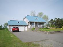 Maison à vendre à Saint-Paul-de-la-Croix, Bas-Saint-Laurent, 10, Rue  Boucher, 14873240 - Centris.ca