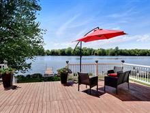 Maison à vendre à Sainte-Anne-de-Sabrevois, Montérégie, 78, 11e Avenue, 13533408 - Centris.ca