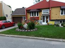 House for sale in Les Rivières (Québec), Capitale-Nationale, 1285, Avenue  Dandrieu, 19821608 - Centris.ca
