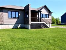 Maison à vendre à Saint-Rosaire, Centre-du-Québec, 34, Rue  Lafrenière, 25712326 - Centris