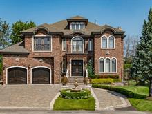 Maison à vendre à Rosemère, Laurentides, 612, Rue du Bourgogne, 26556247 - Centris.ca