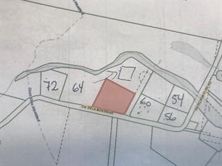 Lot for sale in Arundel, Laurentides, Chemin de la Montagne, 13933448 - Centris.ca