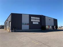Bâtisse commerciale à louer à Saguenay (Chicoutimi), Saguenay/Lac-Saint-Jean, 1444, boulevard  Saint-Paul, 12927955 - Centris.ca