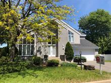 House for sale in Lachenaie (Terrebonne), Lanaudière, 811, Rue de la Mariakèche, 22074739 - Centris