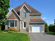 Maison à vendre à Boischatel, Capitale-Nationale, 425, Rue du Zircon, 27171482 - Centris.ca