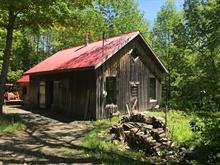 Terre à vendre à Potton, Estrie, 94, Chemin de l'Étang-Sugar Loaf, 20143846 - Centris.ca