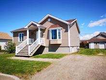 Maison à vendre à Saint-Bruno, Saguenay/Lac-Saint-Jean, 715, Rue des Oeillets, 23146855 - Centris.ca