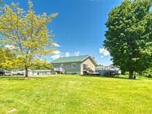House for sale in Saint-Bernard-de-Lacolle, Montérégie, 325A, Rang  Saint-André, 15193881 - Centris.ca