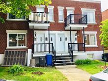 Condo / Appartement à louer in Verdun/Île-des-Soeurs (Montréal), Montréal (Île), 1168, Rue  Allard, 22570266 - Centris.ca