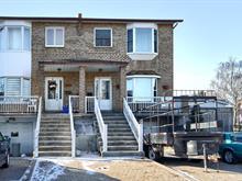 Maison à vendre à LaSalle (Montréal), Montréal (Île), 8116, Terrasse  Murphy, 15725120 - Centris.ca