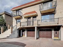 Maison à louer à Ahuntsic-Cartierville (Montréal), Montréal (Île), 2153, Rue  Alice-Nolin, 21511450 - Centris
