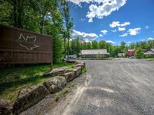 Hobby farm for sale in Mirabel, Laurentides, 14200, Rue  Dupuis, 18693552 - Centris.ca