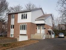 Triplex à vendre à Mont-Saint-Hilaire, Montérégie, 525 - 527, Rue  Belval, 19469921 - Centris.ca