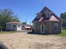House for sale in Saint-Louis, Montérégie, 376, Rang du Bord-de-l'Eau Est, 20117229 - Centris.ca
