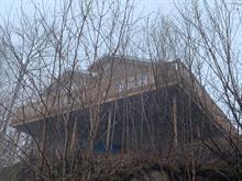 Maison à vendre à Wentworth-Nord, Laurentides, 1346, Chemin  Lobel, 24660269 - Centris.ca