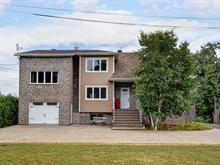 Maison à vendre à Sainte-Geneviève-de-Berthier, Lanaudière, 1521, Grande-Côte, 18027355 - Centris.ca