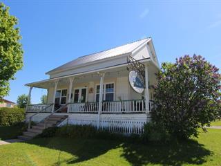 Maison à vendre à Valcourt - Ville, Estrie, 1149, Rue  Saint-Joseph, 28541998 - Centris.ca