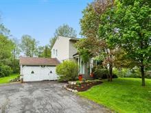 House for sale in Aylmer (Gatineau), Outaouais, 190, Chemin  Vanier, 16277855 - Centris.ca