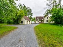 Maison à vendre à Mont-Saint-Hilaire, Montérégie, 420, Chemin des Patriotes Sud, 10856526 - Centris