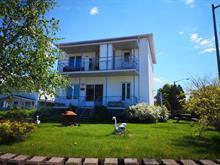 Quadruplex à vendre à Jonquière (Saguenay), Saguenay/Lac-Saint-Jean, 1781, Rue  Sainte-Famille, 10851844 - Centris