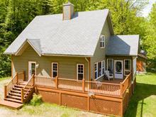 Maison à vendre à Lac-Saint-Paul, Laurentides, 11, Chemin du Lac-Sport, 10388579 - Centris.ca