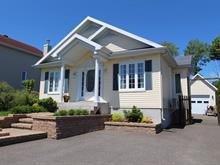 House for sale in La Haute-Saint-Charles (Québec), Capitale-Nationale, 1278, Rue  Emerson, 21701894 - Centris