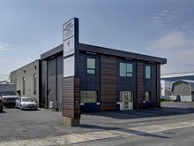 Commercial unit for rent in La Cité-Limoilou (Québec), Capitale-Nationale, 332, Avenue  Saint-Sacrement, suite 4, 28502775 - Centris