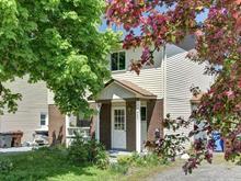 House for sale in Fleurimont (Sherbrooke), Estrie, 883, Rue de l'Anse, 9479433 - Centris.ca