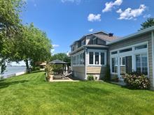 House for sale in Sorel-Tracy, Montérégie, 3323, Rue  Taché, 18663464 - Centris.ca