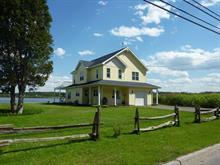 Maison à vendre à Canton Tremblay (Saguenay), Saguenay/Lac-Saint-Jean, 935, Route de Tadoussac, 14252369 - Centris