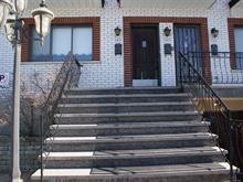 Condo / Apartment for rent in Ahuntsic-Cartierville (Montréal), Montréal (Island), 11833, Rue  De Saint-Réal, 28828838 - Centris.ca