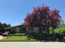 Maison à vendre à Les Rivières (Québec), Capitale-Nationale, 9415, Rue  Drolet, 26311147 - Centris