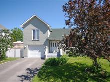 Maison à vendre à Lachenaie (Terrebonne), Lanaudière, 33, Croissant du Pioui, 28836507 - Centris.ca